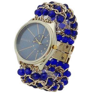 Relogio-com-Cristal-Azul