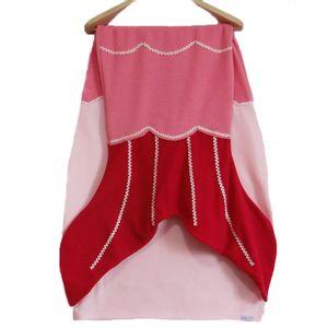 Cobertor-Sereia-Pink