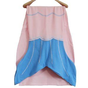 Cobertor-de-Sereia-Rosa