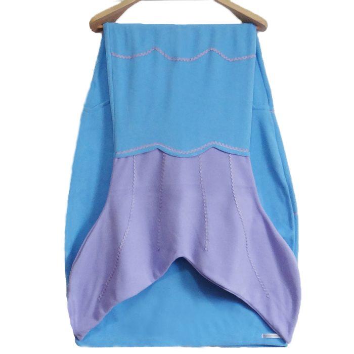 Cauda-de-Sereia-Azul