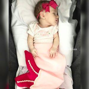 Baby-Sereia