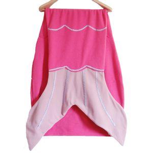 Cobertor-de-Sereia-Microsof