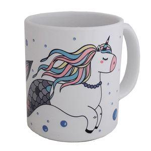 Caneca-Unicornio-com-cauda-de-Sereia