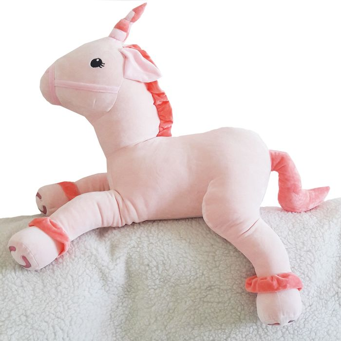 Unicornio-de-Pelucia
